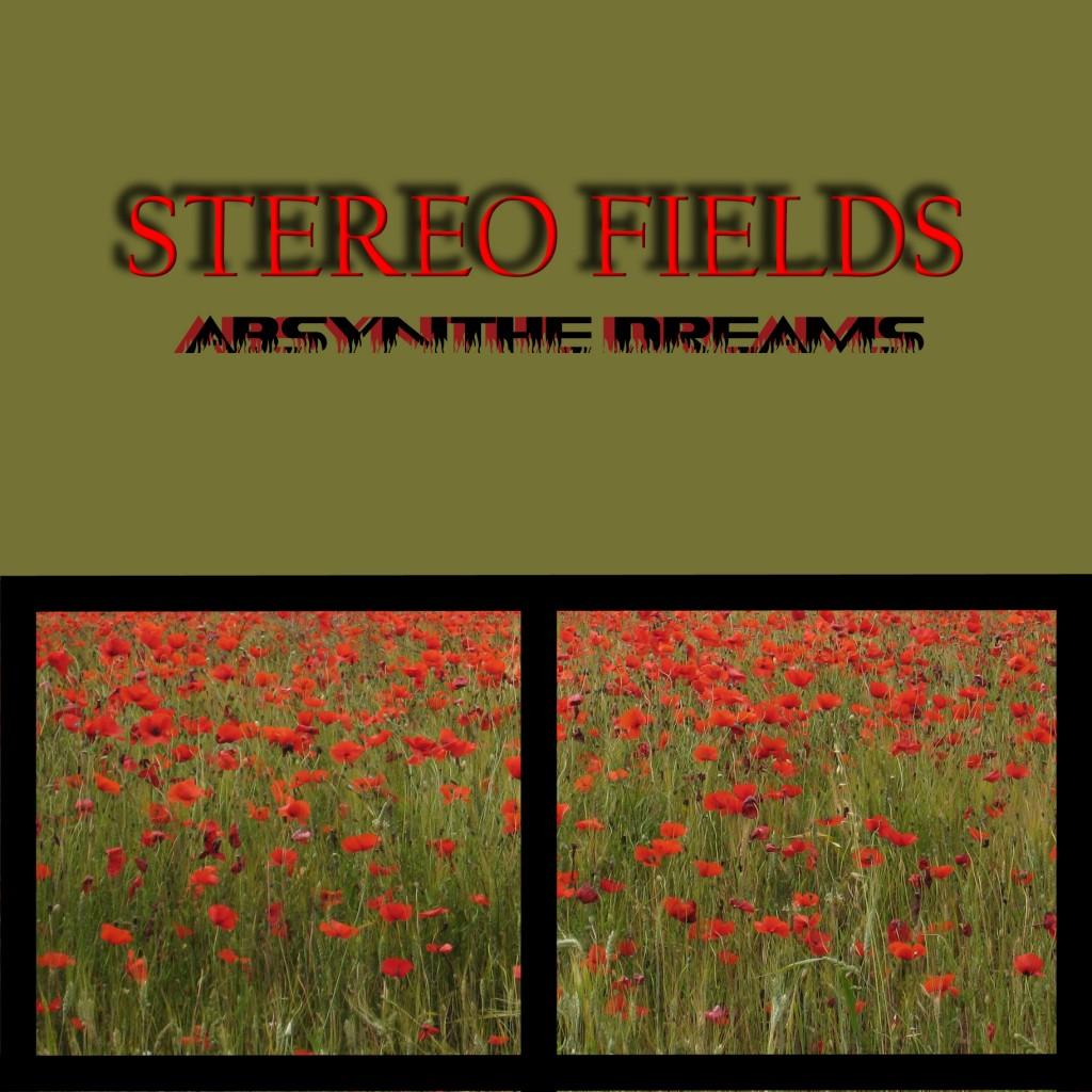Stereo Fields
