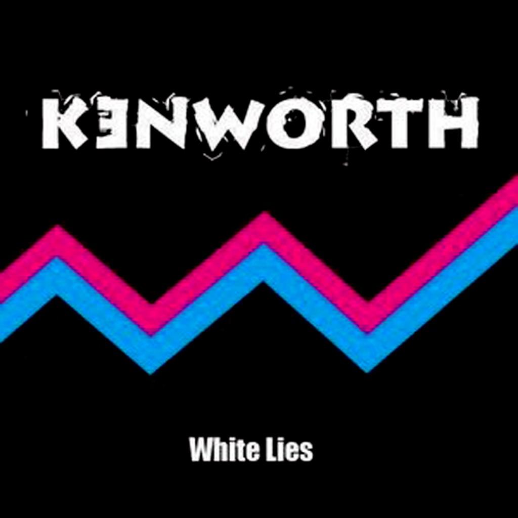 K3NWORTH