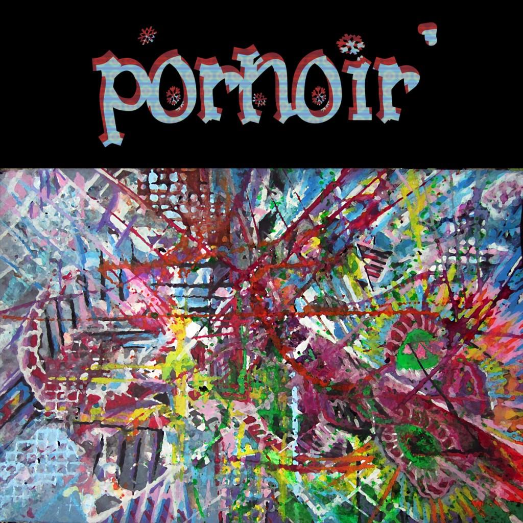 pornoir'