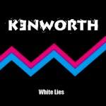 k3NWORTH CD